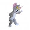 Mascot Costume Tom