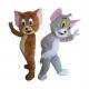 Mascotte Tom e Jerry