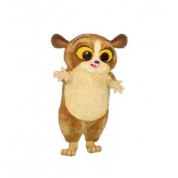 Mascot Costume Mort