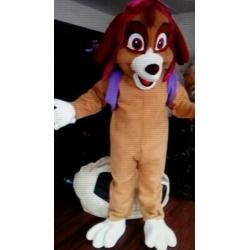 Mascot Costume Skye - Paw Patrol