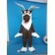 Mascot Costume n° 132