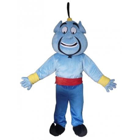 Mascot Costume n° 168