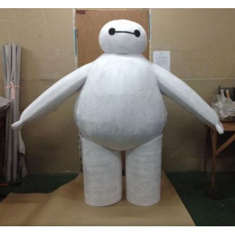 Mascot Costume n° 190