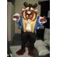 Mascot Costume n° 284 - Super Deluxe