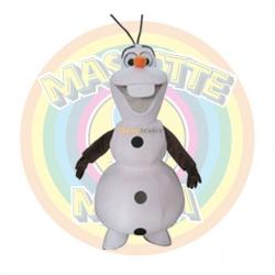 Mascot Costume n° 153