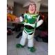 Mascotte Buzz Lightyear - Super Deluxe