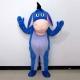 Mascot Costume Yo