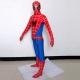 Mascotte Spiderman